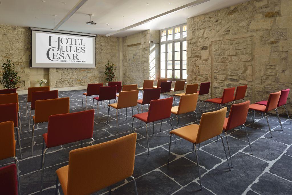Meeting Room France