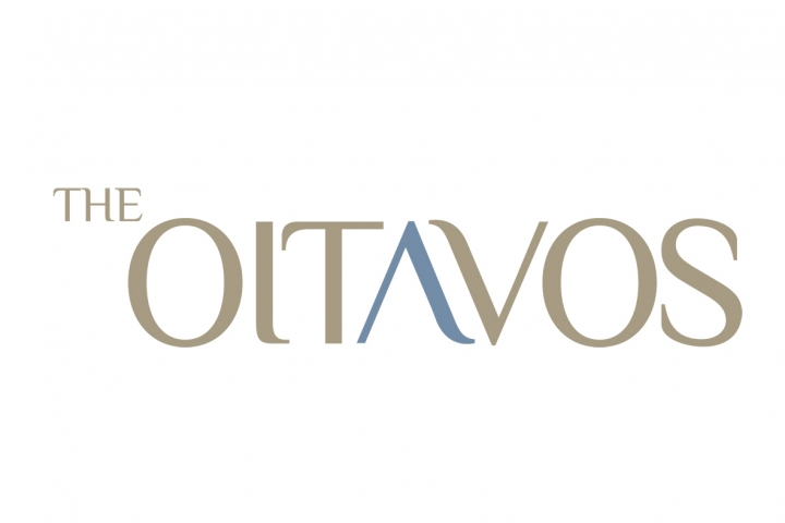 The Oitavos